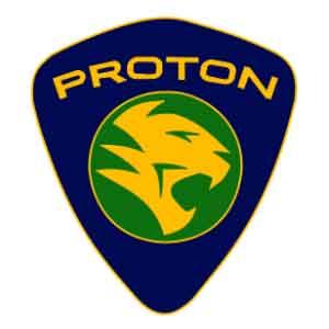 پروتون
