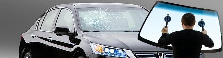 قیمت شیشه اتومبیل