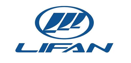 lifan-logo