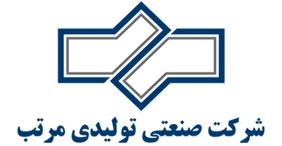 moratab-logo