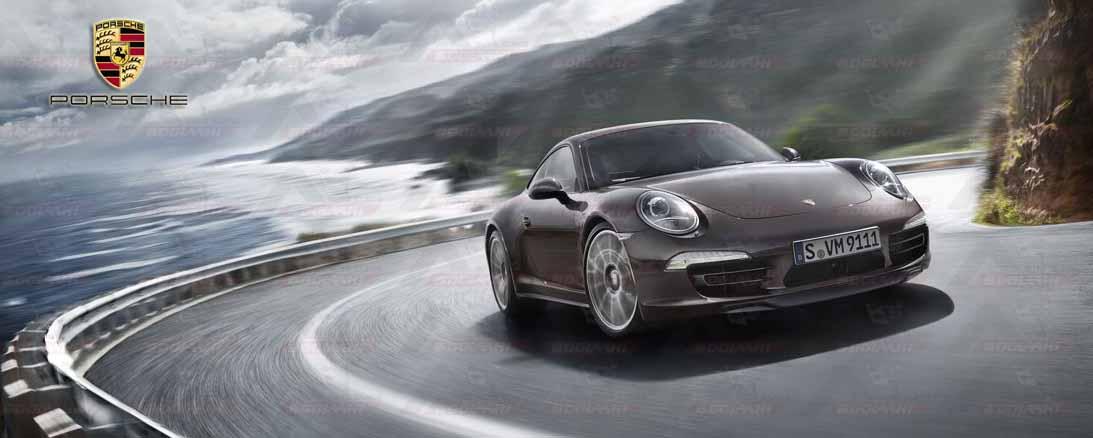 2014_Porsche_911_Carrera_4S_1077044