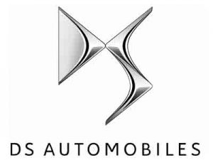 DS_Automobiles_logo