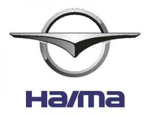 Haima-Logo