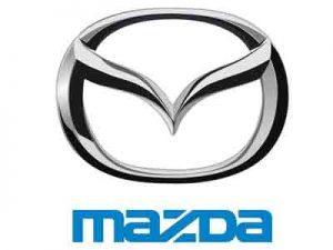 Mazda_logo_with_emblem