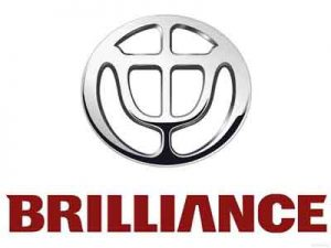 brilliance_logo