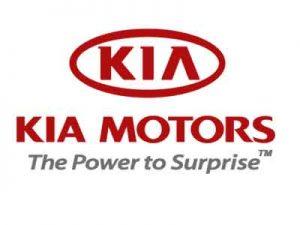 kia-motorslogo