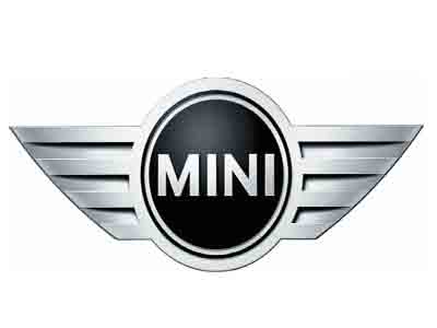 miniold