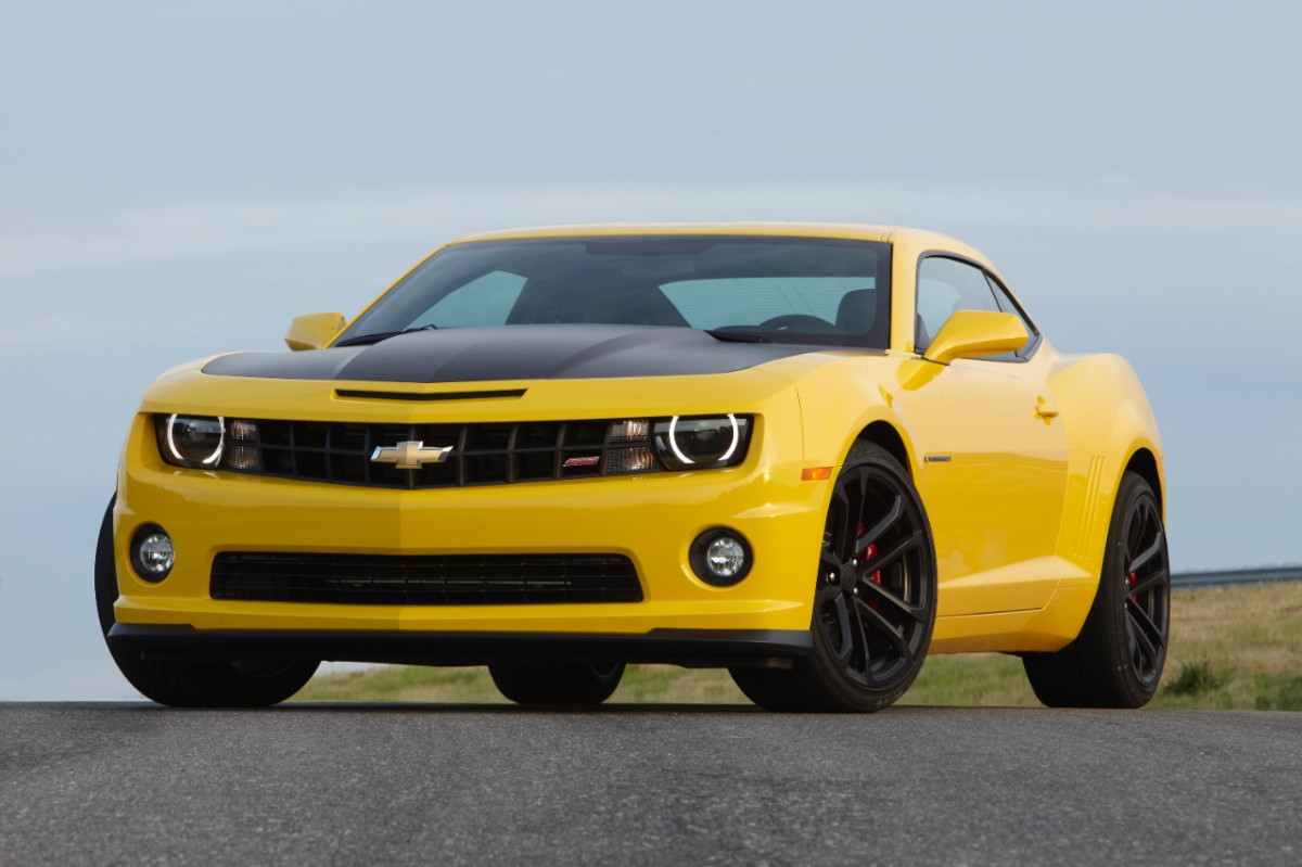 2013-chevrolet-camaro-1le-package_100396584_h