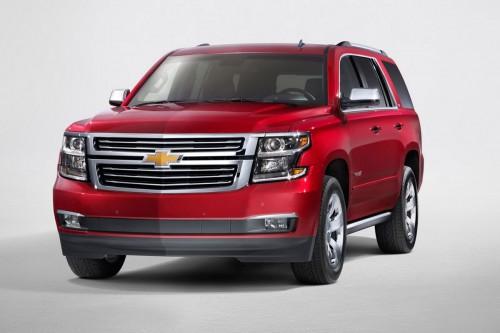 2015-Chevrolet-Tahoe-12-500x333