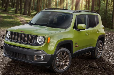 2016-jeep-renegade-