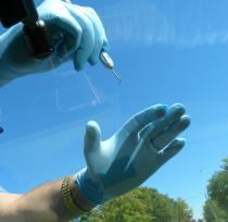 mobile-windshield-repair