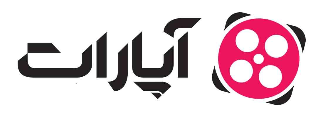 aparat_logo_fa_color_black_1100x400