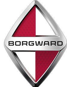 logo-reimagined