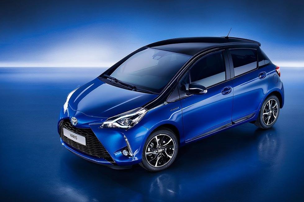 Toyota-Yaris-2017-1280-0a
