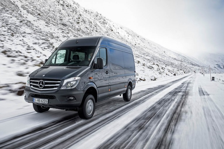 2015-mercedes-benz-sprinter-4x4-euro-spec-down-road-765x508