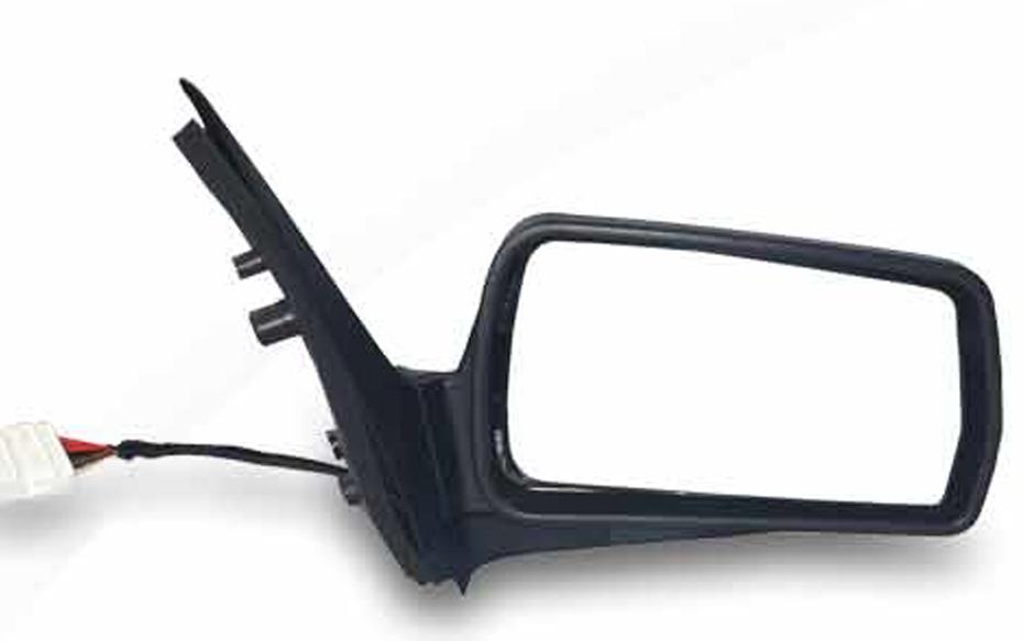 آینه بغل سمند EF7برقی