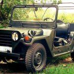 jeep miol