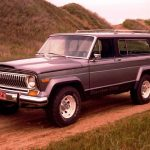 1978-cherokee-chief