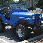 jeep-cj-2