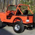 jeep-km-2