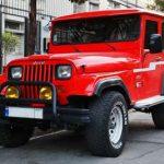 jeep-sahra2-2
