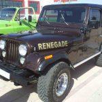 renegade-2